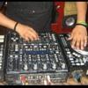 Bpm  VIVIR  LA VIDA  MARC ANTHONY ((DJ TAYLER OFFICER))