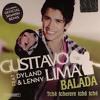 Gustavo Lima & Balada Boa - Tcherere Tche Tche (MMR Remix)