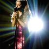 2013 AMA Tattooed Heart Live ~Ariana Grande