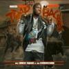 Gucci Mane-Trap Back 2-Dumb Fine