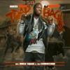 Gucci Mane-Trap Back 2-Family Tree