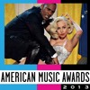 Lady Gaga - Do What You Want Ft. R Kelly (AMA's)