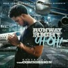 Runway Richy-Uh Oh!-Last Of A Dying Breed ft. Trae Tha Truth