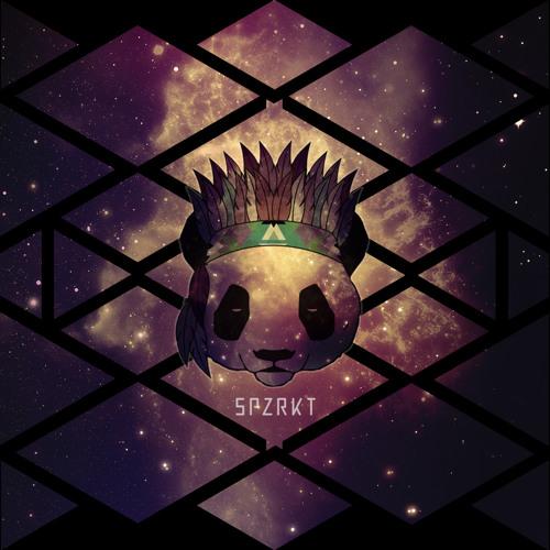 SPZRKT - The Feel II (ft. @JohnGivez) [prod By @Maj0r]