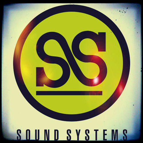 FrankMetal Mascara.- SOUND SYSTEMS (Official SS Masked Remix)