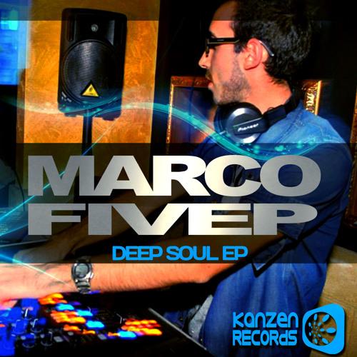 Marco FiveP - Sorry (Original Mix)