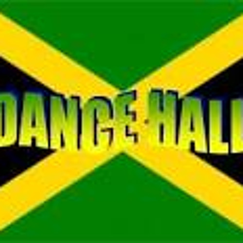 thats all thats all (welcome to the dancehall)