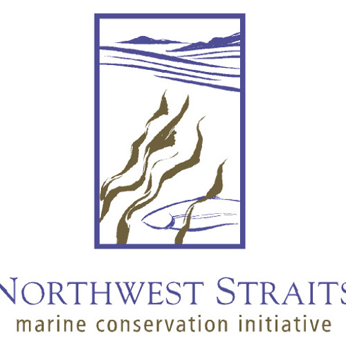 2012 NW Straits meeting