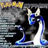 MiLD Edition of the Pokemon Cypher Portada del disco