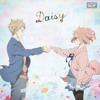 Kyoukai no Kanata ED - Daisy -tv size- (English Cover)