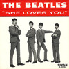 She Loves You (The Beatles cover)