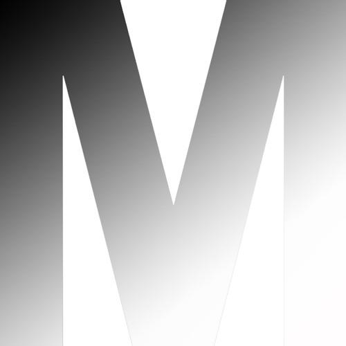 MPAYTON ON JV SHOW 1