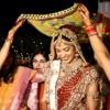 Madhaniya - Wedding Song - Official Remix