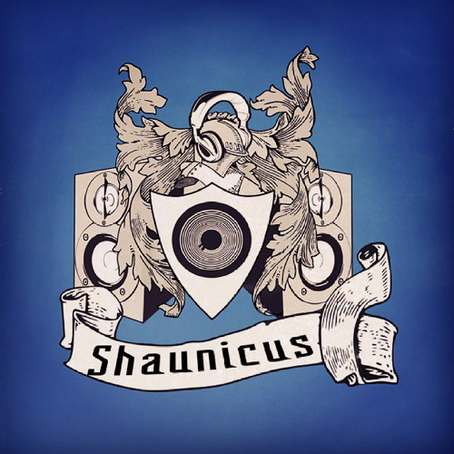 Unleash The Summer Mix (Shaunicus)
