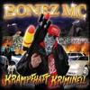 Bonez MC   Bastah! (feat. Maxwell) [187 Strassenbande]