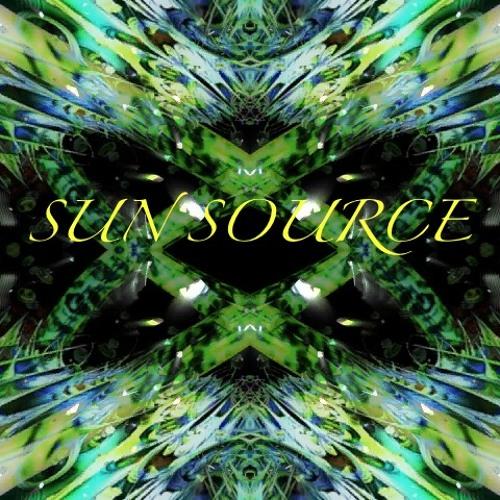 Sun source - I Like People