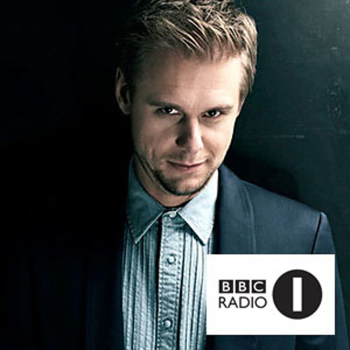 Sound Of The Drums feat. Laura Jansen(Michael Brun Remix) [Played on BBC Radio 1 - Pete Tong]