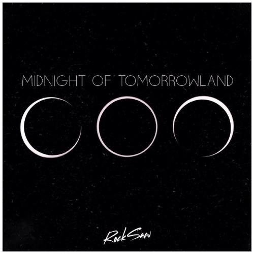 Midnight Of Tomorrowland (Original Mix)