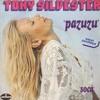 TONY SILVESTER - PAZUZU - RELOOPED LONG VERSION BY LKT