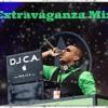 Extravaganza Mix