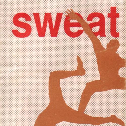 Sweat 13th Birthday