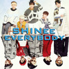 SHINee - Everybody Split Ver.
