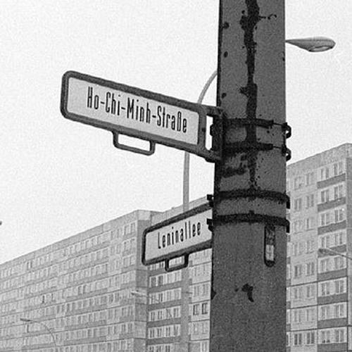 Straffet - The Beautiful Days… (2004)