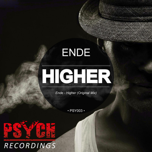 Ende - Higher (Original Mix)