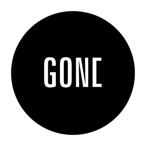 Mario & Vidis ft. Jazzu - I'll Be Gone