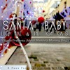 Lucy Mae & The Tom Cats - Santa Baby (No.1 in iTunes Jazz Charts Dec '13)
