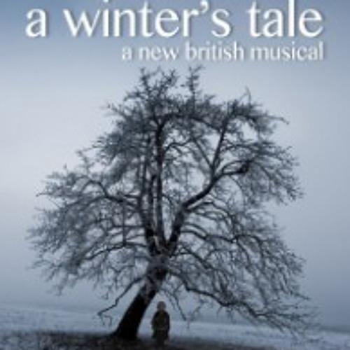 Howard Goodall: A Winter's Tale