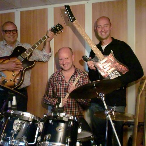 2013 editie Kerstfeest met Jan, Wim en Rabo