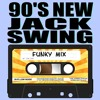 90's R&b Mix pt 2. New Jack Swing