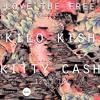 Kilo Kish - Love The Free (Intro)