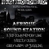 AFRIQUE SOUND STATION TRIP DOWN MEMORY LANE STRICTLY OLDIES
