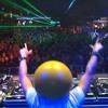 Stromae - Papaoutai (Mike Candys Bootleg Remix)