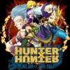 Download Ost Hunter X Hunter - Song of the Wind Mp3