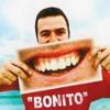 Bonito - Jarabe De Palo