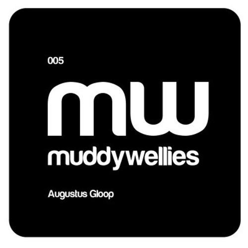 Muddywellies Podcast