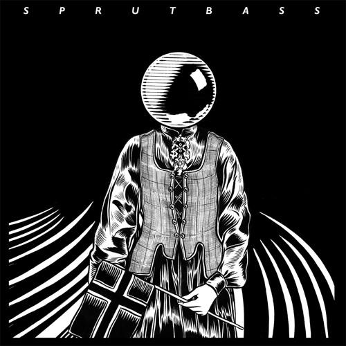 Sprutbass:  Schengen - Funk Acid Mix (Øyvind Morken Remix)