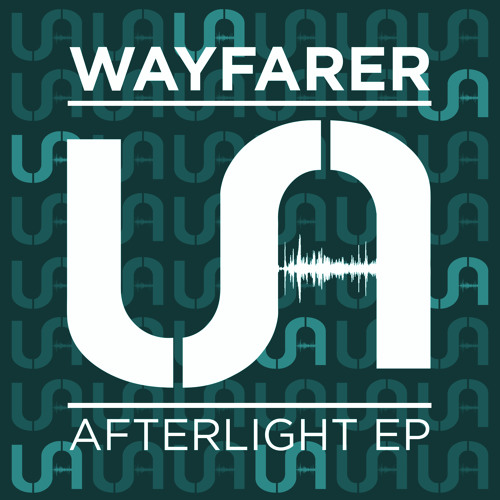 A. Wayfarer - Afterlight - Uprise Audio - UA005