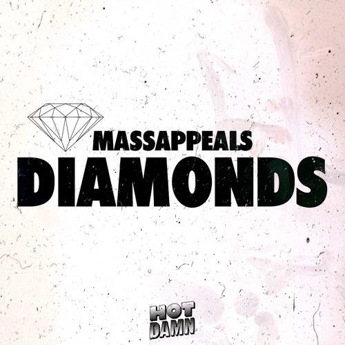 Massappeals - Diamonds