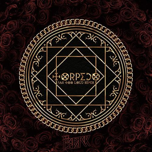 The Frederik - Torpedo (Far Too Loud remix)