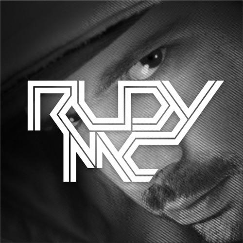 RUDY MC - on air 25