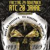 20 Jahre RTC - s'Aphira Podcast