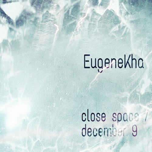 EugeneKha - December 9