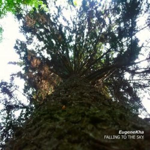 Sky Breath (Part 1) - Kawai K1 Long version
