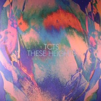 TCTS - These Heights (Detroit Swindle Mile High Club Remix)