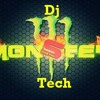 Dj Monster Tech- Best Dirty Dubstep