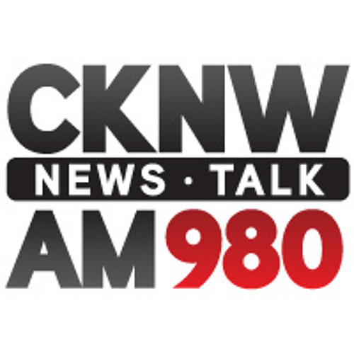 CKNW Morning News - Nov 25 - Is Your Boss A Leader OR Just a Boss?